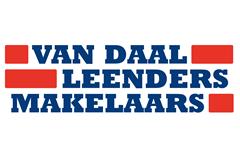 Van Daal Leenders Makelaars
