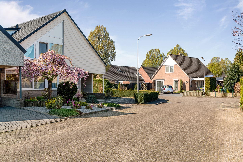 View photo 4 of Herfkensstraat 13