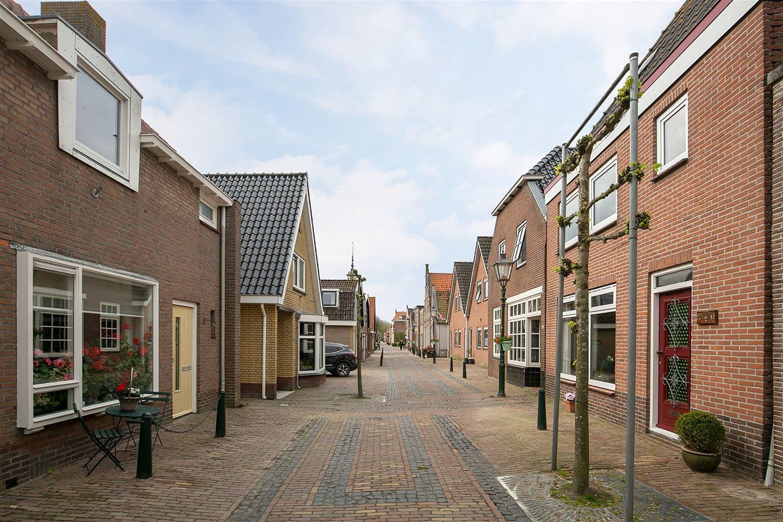 Bekijk foto 5 van Henric de Cranestraat 91