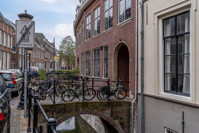 Bekijk foto 2 van Kromme Nieuwegracht 41