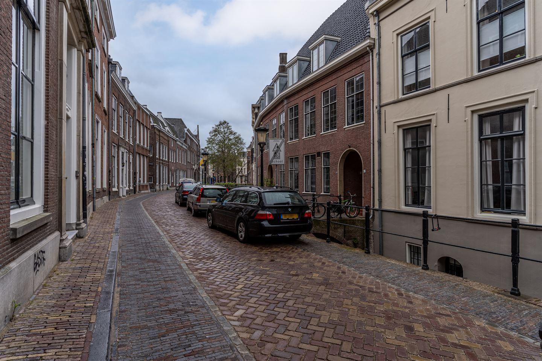 Bekijk foto 3 van Kromme Nieuwegracht 41