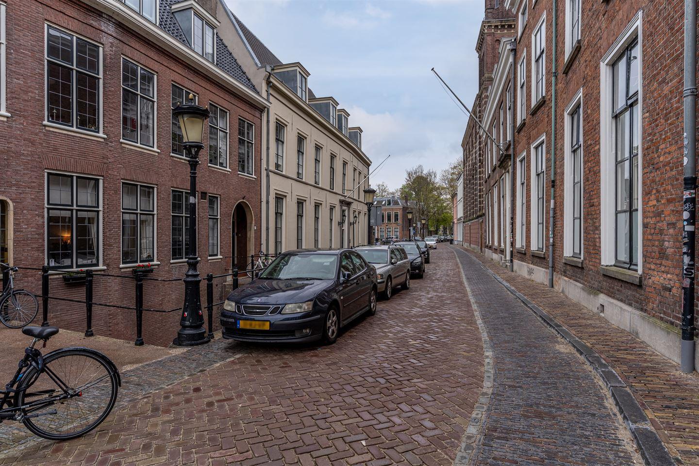 Bekijk foto 4 van Kromme Nieuwegracht 41