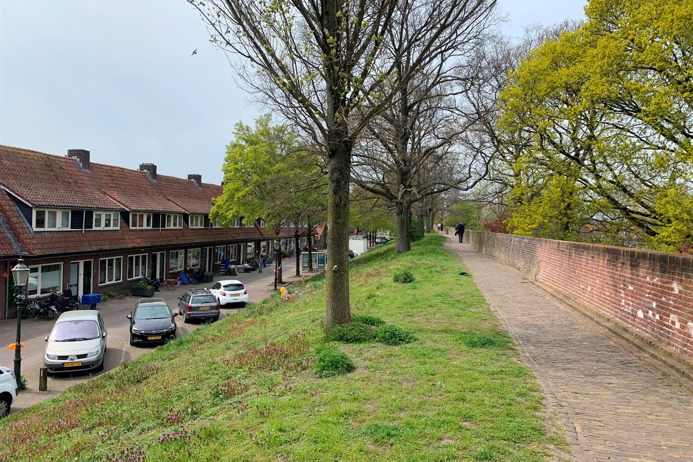 Bekijk foto 2 van Sint Annastraat 11