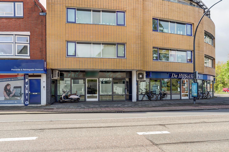 Bekijk foto 2 van Deldenerstraat 53