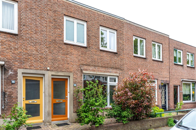 Bekijk foto 1 van Hatertseveldweg 208