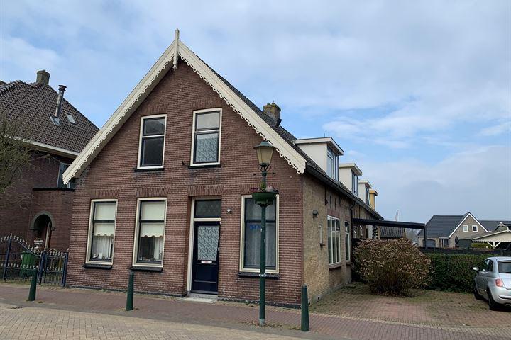 Hoofdstraat 94 A