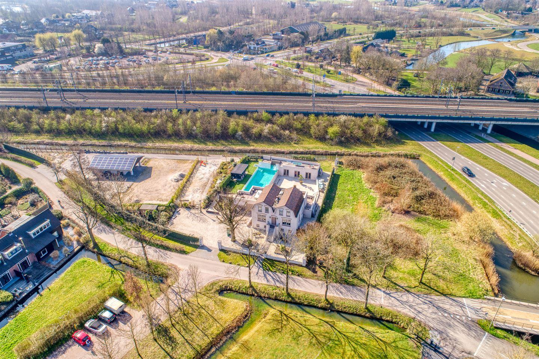 Bekijk foto 2 van Hof ter Weydeweg 2
