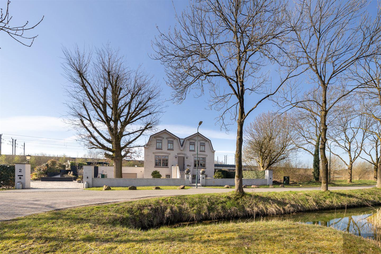 Bekijk foto 4 van Hof ter Weydeweg 2