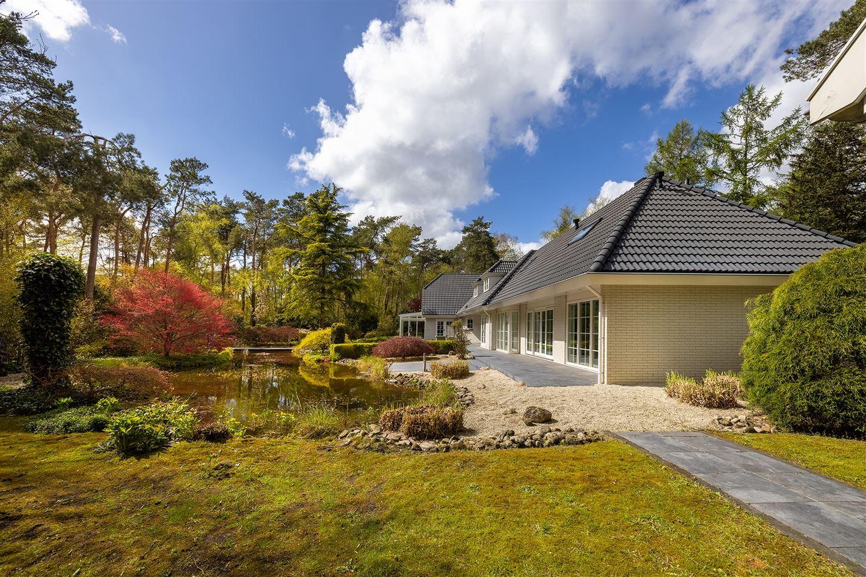 View photo 2 of Bovenweg 55