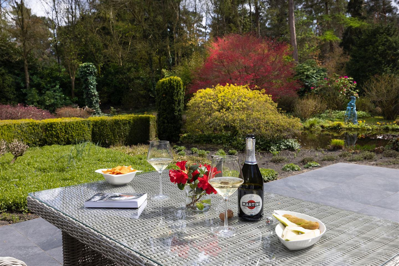 View photo 4 of Bovenweg 55