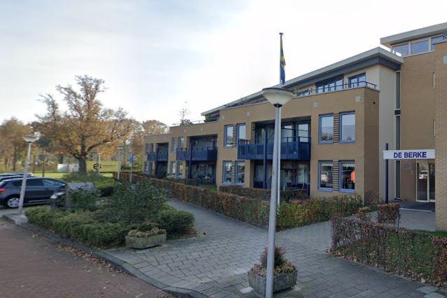 Jan van Elburgstraat 33