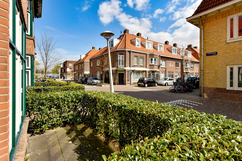 Bekijk foto 2 van Eendenstraat 1