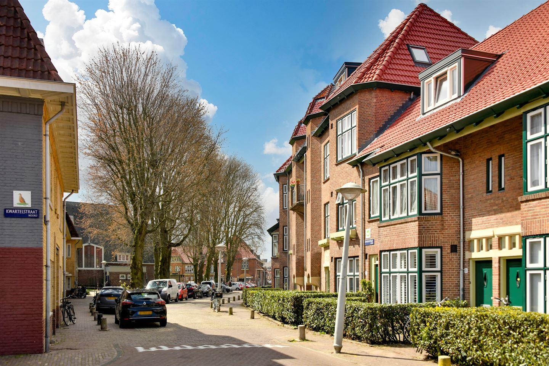 Bekijk foto 3 van Eendenstraat 1
