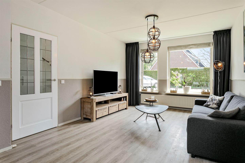 View photo 5 of Wilgenstraat 4