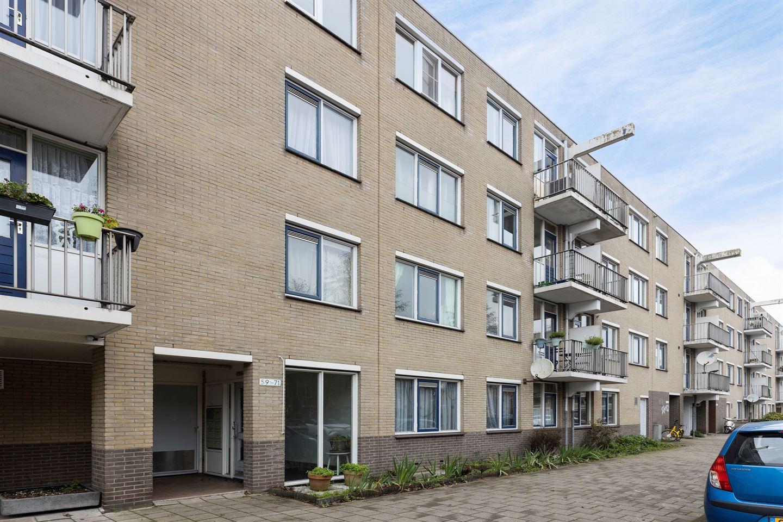 Bekijk foto 3 van Scherpenzeelstraat 67