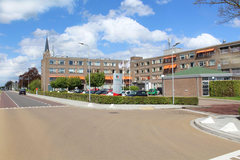 Bekijk foto 2 van Noordeindseweg 94 K-306