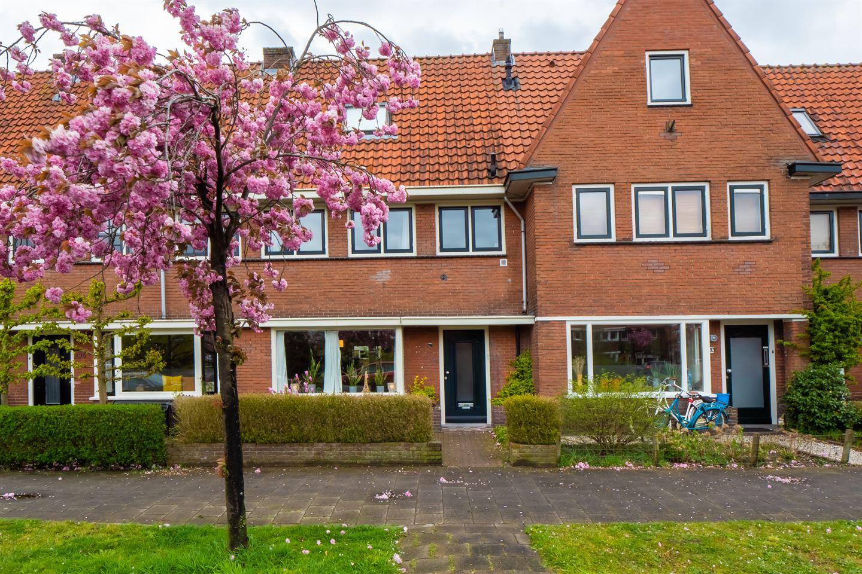 Bekijk foto 1 van Eemnesserweg 294