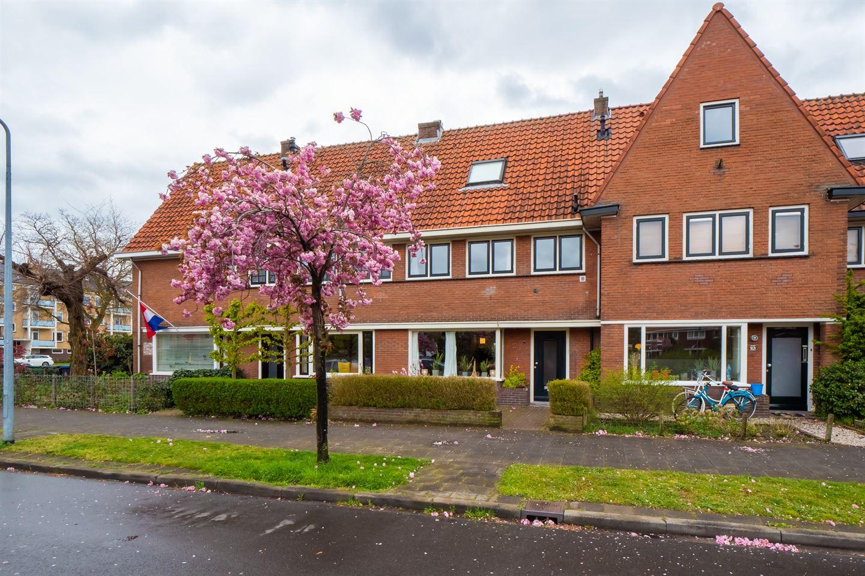Bekijk foto 5 van Eemnesserweg 294