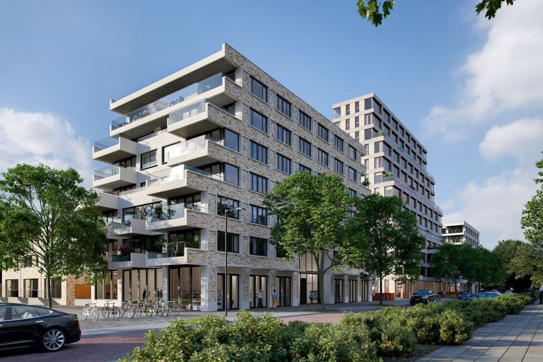 Bekijk foto 3 van Eef Kamerbeekstraat 324