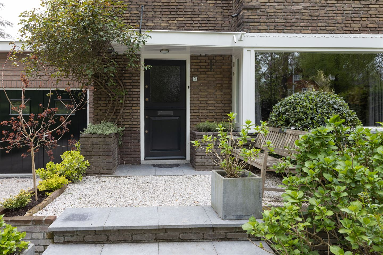 Bekijk foto 4 van Oud Blaricumerweg 22