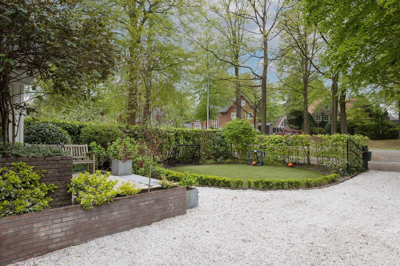 Bekijk foto 5 van Oud Blaricumerweg 22