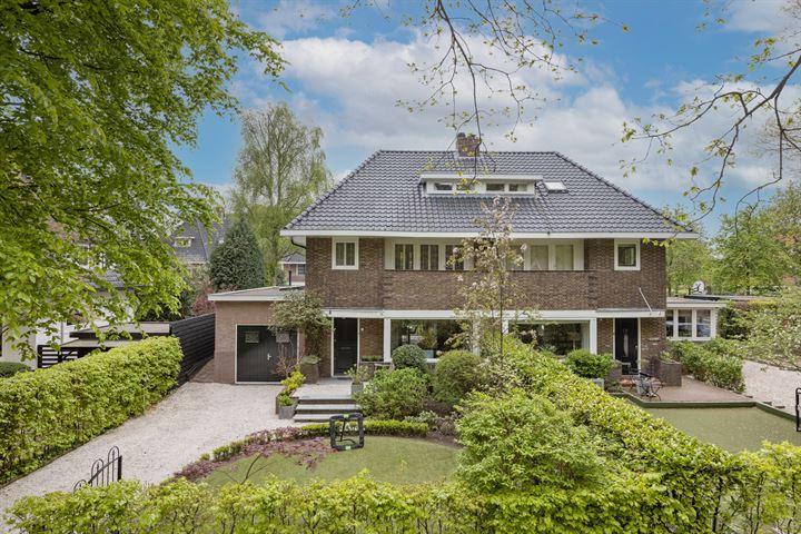 Oud Blaricumerweg 22