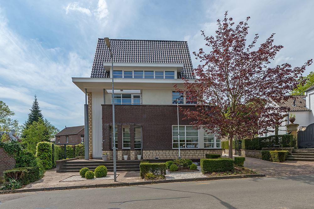 Bekijk foto 3 van Oudenboschstraat 36 D