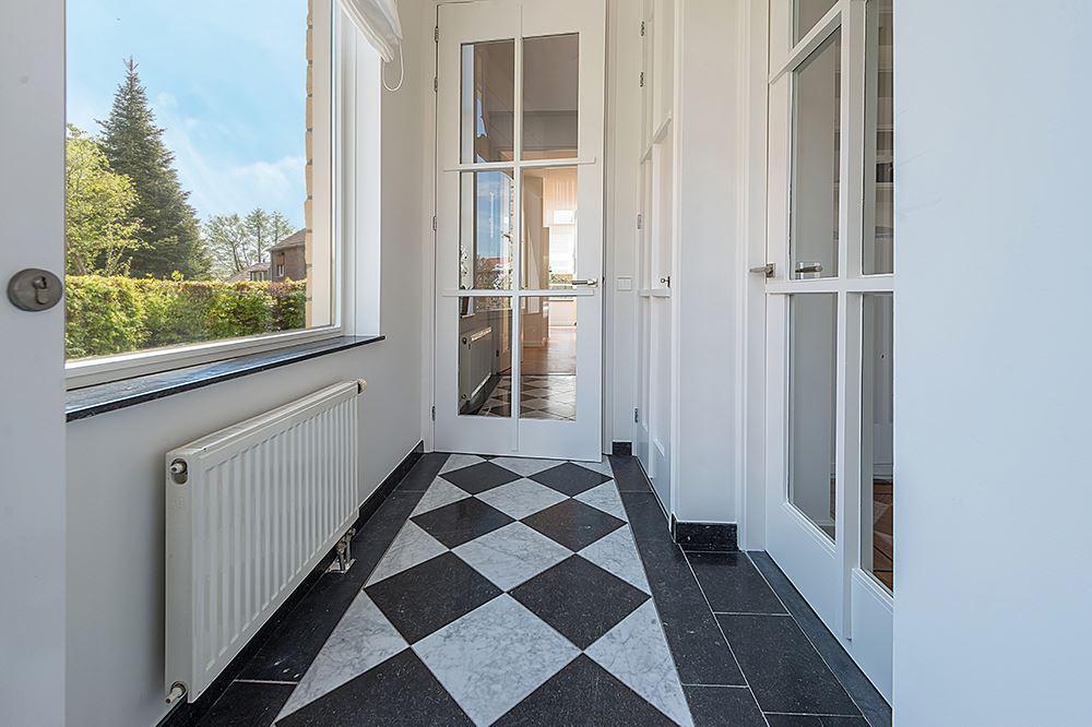 Bekijk foto 5 van Oudenboschstraat 36 D