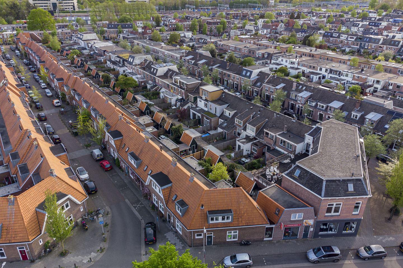 Bekijk foto 2 van Tulpstraat 6