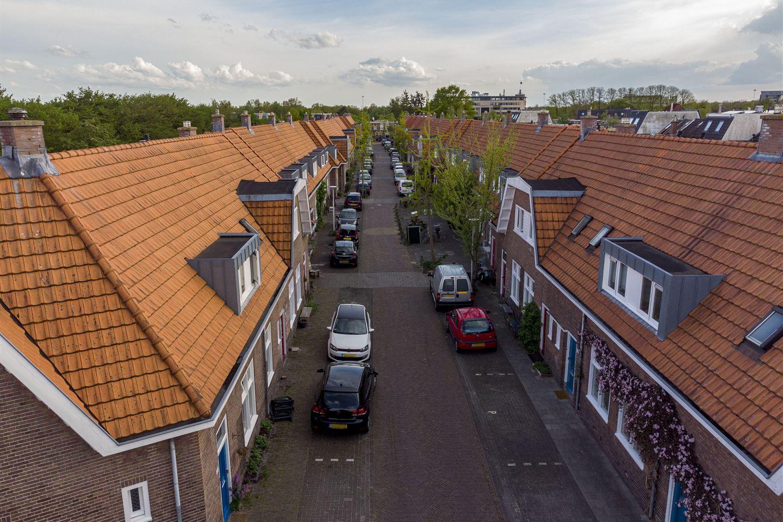 Bekijk foto 5 van Tulpstraat 6