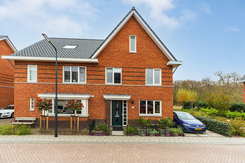 Bekijk foto 1 van Wout Hilhorsthof 2