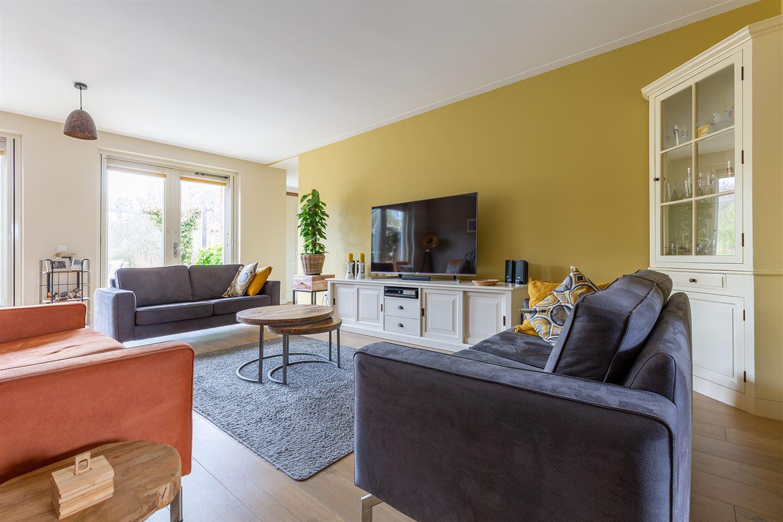Bekijk foto 3 van Wout Hilhorsthof 2