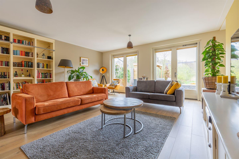 Bekijk foto 4 van Wout Hilhorsthof 2