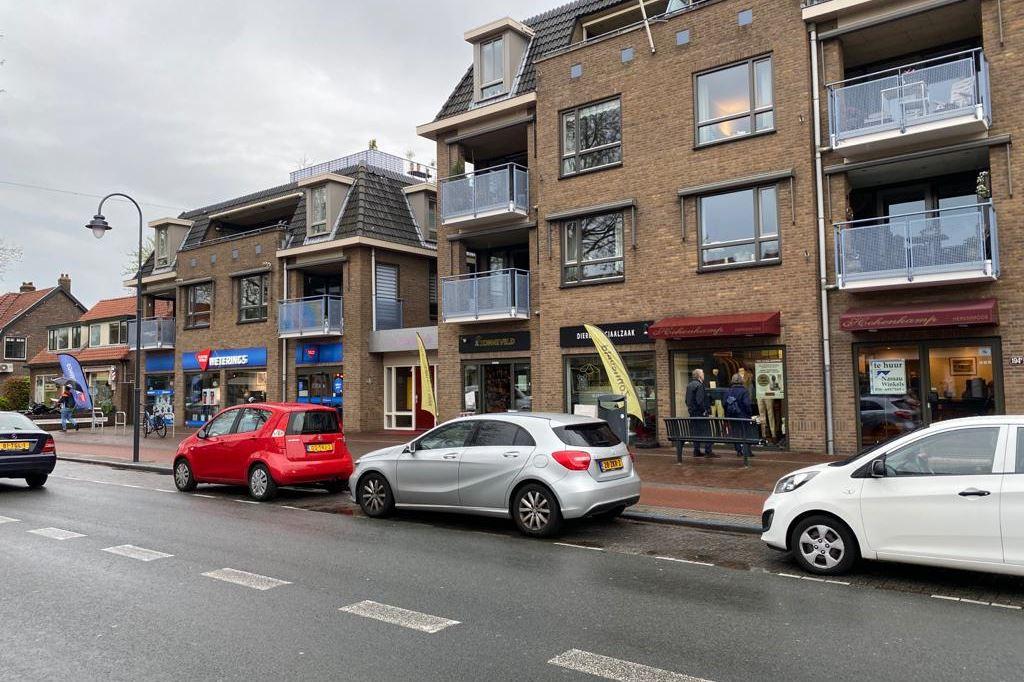 Bekijk foto 3 van Hessenweg 194 B
