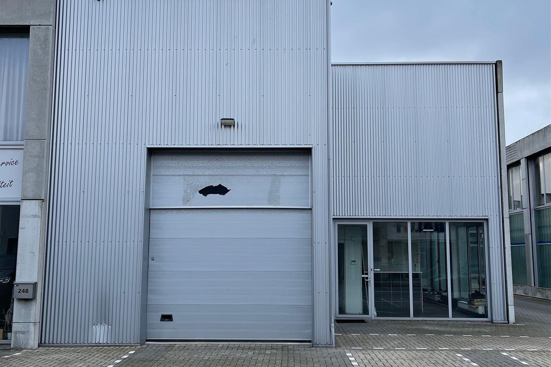 Bekijk foto 2 van Jacobus Spijkerdreef 250
