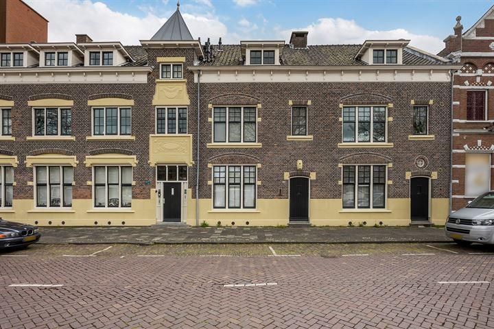 Oosthavenkade 26