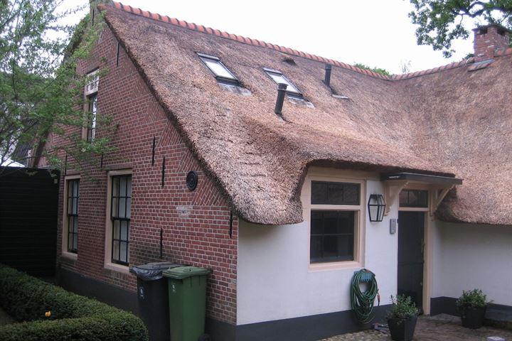 Sint Janstraat 7
