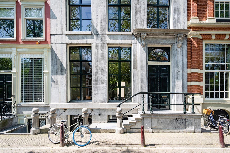 Bekijk foto 1 van Herengracht 174