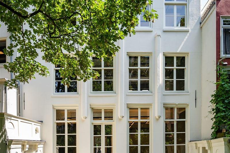 Bekijk foto 5 van Herengracht 174