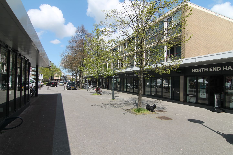 Bekijk foto 3 van Marsmanplein 23