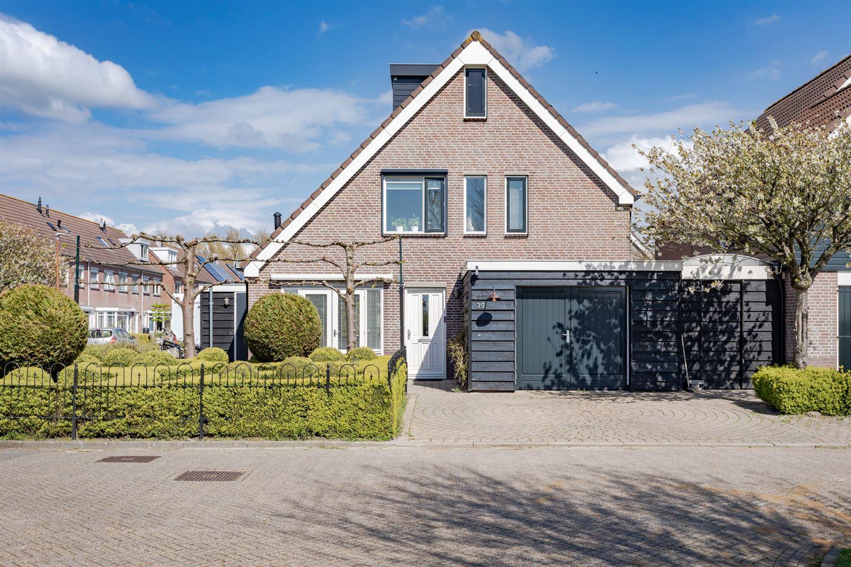 View photo 1 of Gebr. Luiderstraat 39