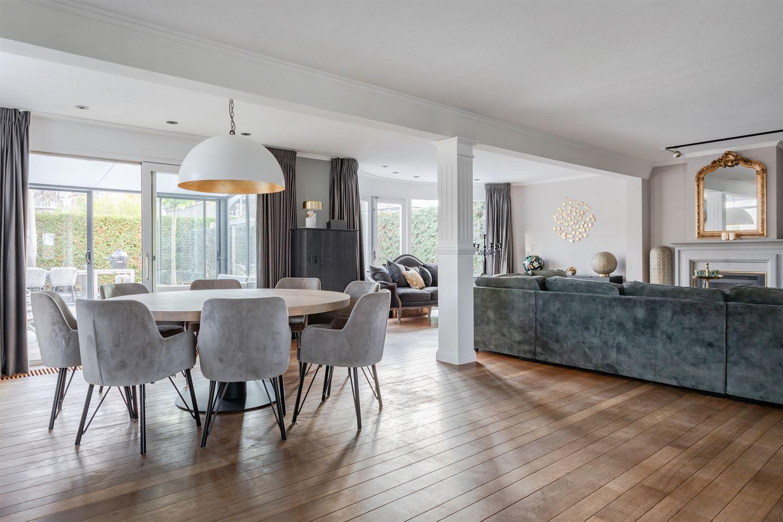 View photo 3 of Gebr. Luiderstraat 39