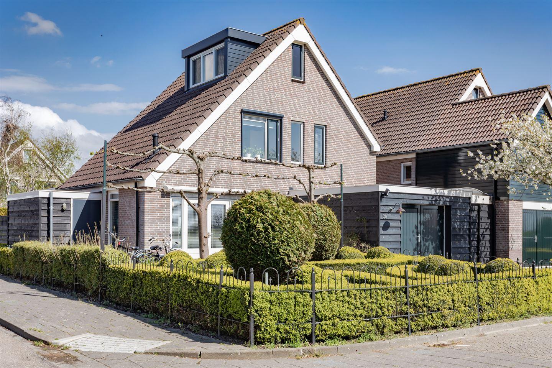 View photo 5 of Gebr. Luiderstraat 39