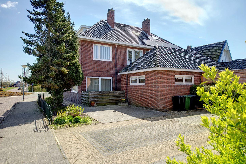 Bekijk foto 2 van Wilhelminaweg 27