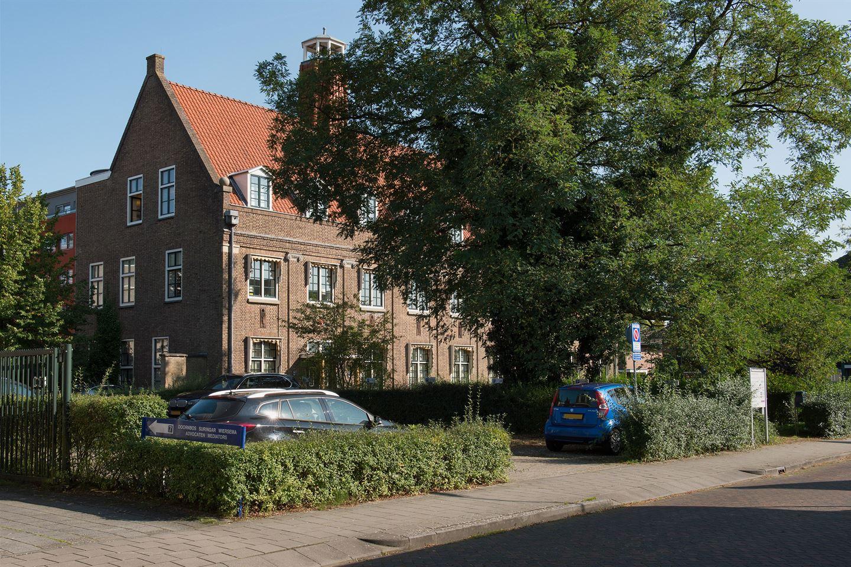 Bekijk foto 3 van Oosterhoutstraat 9 a