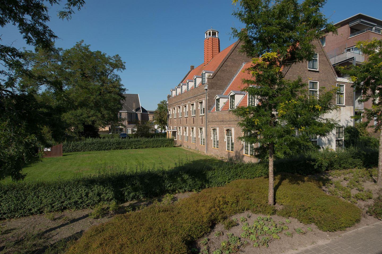 Bekijk foto 4 van Oosterhoutstraat 9 a