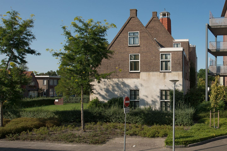 Bekijk foto 5 van Oosterhoutstraat 9 a