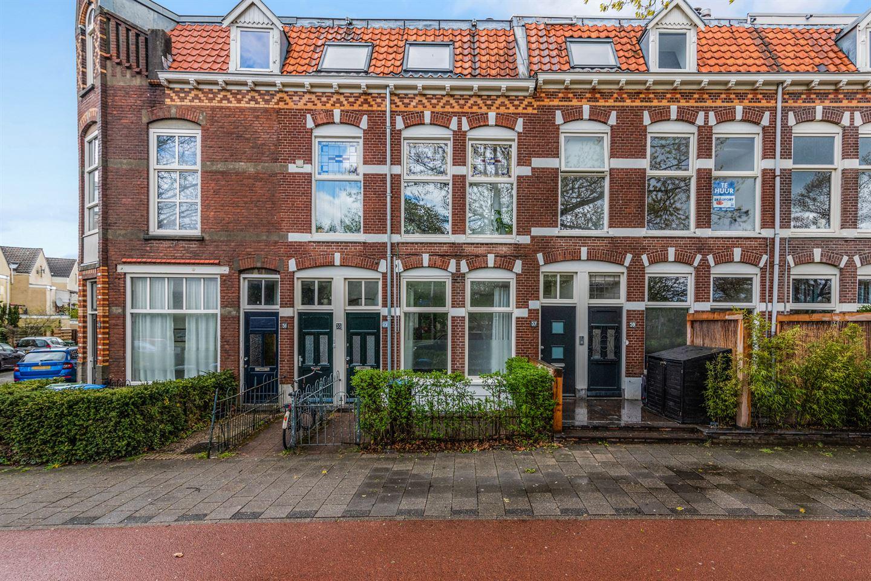 Bekijk foto 1 van Prins Bernhardstraat 55