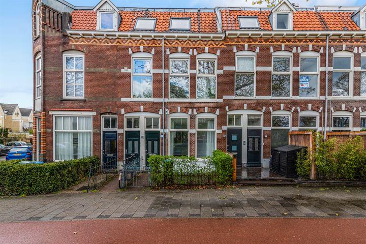 Prins Bernhardstraat 55