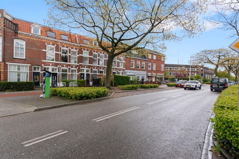 Bekijk foto 2 van Prins Bernhardstraat 55